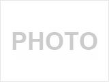 Фото  1 Компактная линия для изготовления металопластиковых изделий: окон, дверей, перегородок. Б/У. 261931